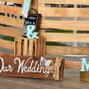 La boda de Rebeca E. y Farfalla Eventos & Wedding Planner 85