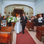 La boda de Perla Silva Mejia y MFE Studios 20