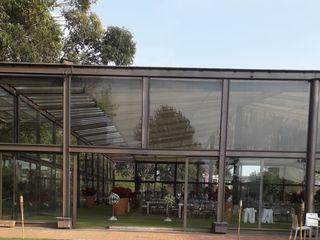 Hacienda San José Actipan 3