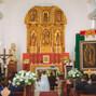 La boda de Perla Silva Mejia y MFE Studios 21