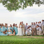 La boda de Mariana Pulido Garcia y Dunkel Blitz 13