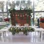 La boda de Javier Acosta Alonso y Hacienda San José Actipan 9
