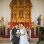 La boda de Perla Silva Mejia y MFE Studios 22