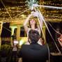 La boda de Mauriciojgalmeida@Gmail.com y Punto y Amarte Fotografía & Video 21