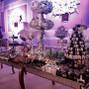 La boda de Brenda P y Deleite 9