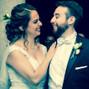 La boda de Mauriciojgalmeida@Gmail.com y Punto y Amarte Fotografía & Video 27