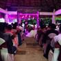 La boda de Alma Delia y Hyatt Regency Villahermosa 2