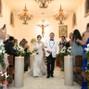La boda de Barbara Chávez Campos y Osvaldo Martínez 9
