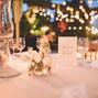 La boda de Jessica y Jenny Díaz Eventos 13