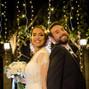 La boda de Mauriciojgalmeida@Gmail.com y Punto y Amarte Fotografía & Video 30