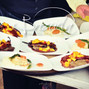 Banquetes Brizuela 6