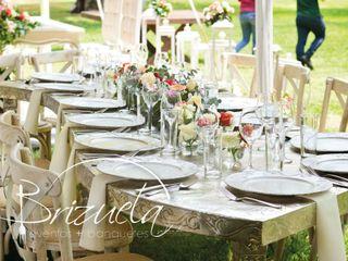 Banquetes Brizuela 2