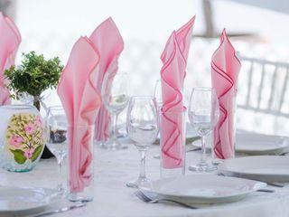 Casa Conde Banquetes 1