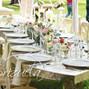 Banquetes Brizuela 7