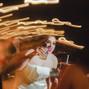 La boda de Ali Covas y Argentina Santa Cruz Fotógrafa 14