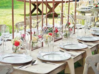 Banquetes Brizuela 3