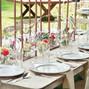 Banquetes Brizuela 8