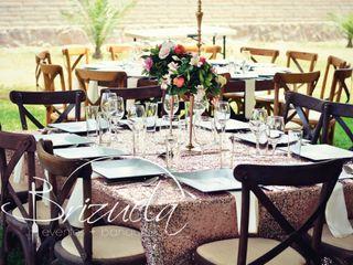 Banquetes Brizuela 4