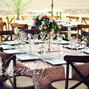 Banquetes Brizuela 9