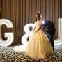La boda de Gaby G. y Farfalla Eventos & Wedding Planner 117