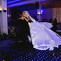 La boda de Lucero y Irving Solis 12