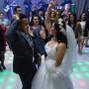 La boda de Gaby G. y Farfalla Eventos & Wedding Planner 118