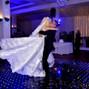 La boda de Lucero y Irving Solis 15