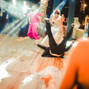La boda de Ali Covas y Argentina Santa Cruz Fotógrafa 23