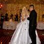 La boda de Lucero y Irving Solis 16