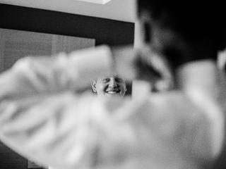 Omar Silva Photography 5