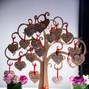 La boda de Gaby G. y Farfalla Eventos & Wedding Planner 124