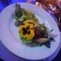 La boda de Susana y Restaurant El Mexicano 4