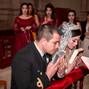 La boda de Karina Moran y Motiv 41