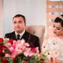La boda de Karina Moran y Motiv 42