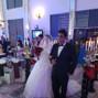 La boda de Marisa Lastra y Summer Bride JC 23