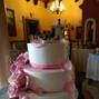 La boda de Gabriela Gonzalez y Fine Repostería Fina 7