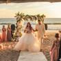 La boda de Abigahil Ramos Hernández y City Bride 9