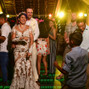 La boda de Abigahil Ramos Hernández y City Bride 10