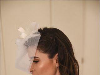 Art Bride 2