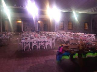Cotillón Fiestas y Eventos 2