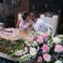 La boda de Daniel García Abad y Banquetes All 104