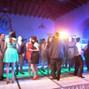 La boda de Monica Fabiola Hernández Vidriales y Producciones Xl Play 2