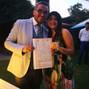 La boda de Daniel García Abad y Banquetes All 105