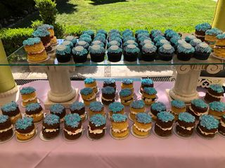Cupcakes Rogery 4