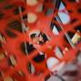 La boda de Brenda Romero y Argentina Santa Cruz Fotógrafa 34
