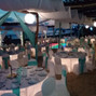 La boda de Oscar Manuel Paredes Tovar y Park Royal Beach Resort Ixtapa 15