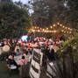 La boda de Daniel García Abad y Banquetes All 108