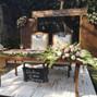 La boda de Daniel García Abad y Banquetes All 109