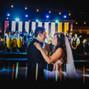 La boda de Brenda Romero y Argentina Santa Cruz Fotógrafa 38