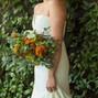 La boda de Martha Laura Peña Ordoñez y Teoría de Flores 2